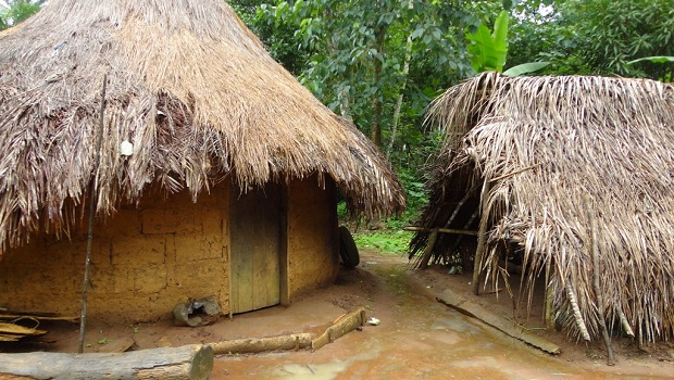 Sierra-Leone maisons 1
