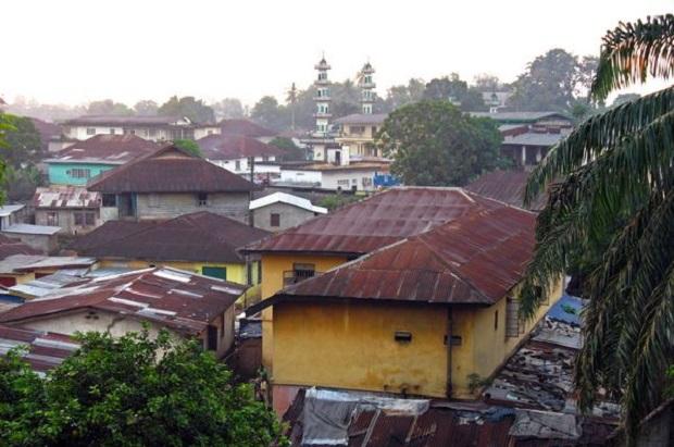 Sierra-Leone maisons 11