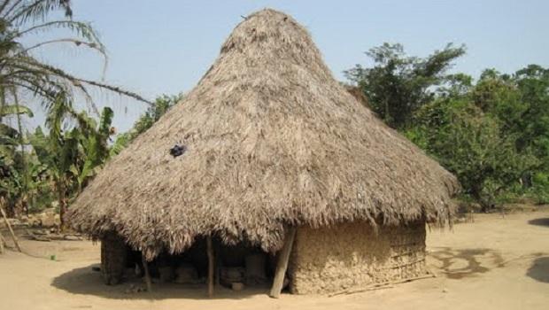 Sierra-Leone maisons 2