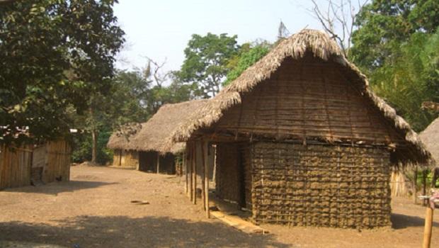 Sierra-Leone maisons 3