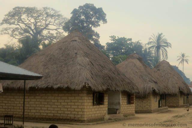 Sierra-Leone maisons 5