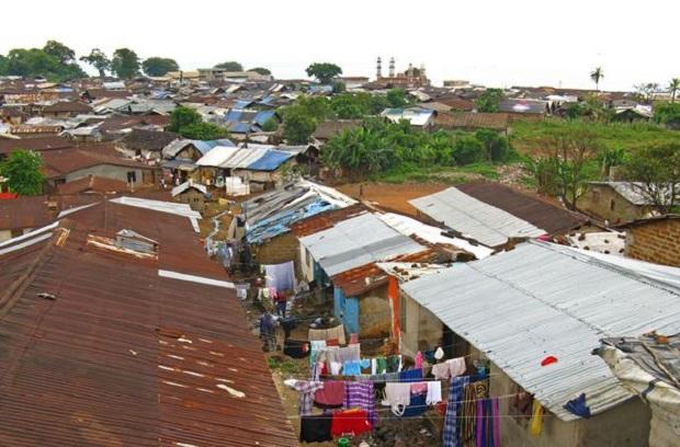Sierra-Leone maisons 7
