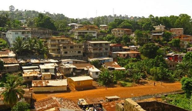 Sierra-Leone maisons 8