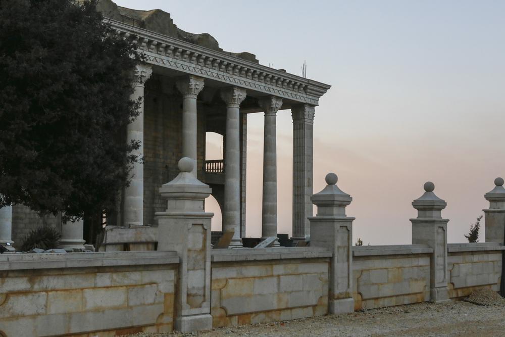 architecture miziara (5)