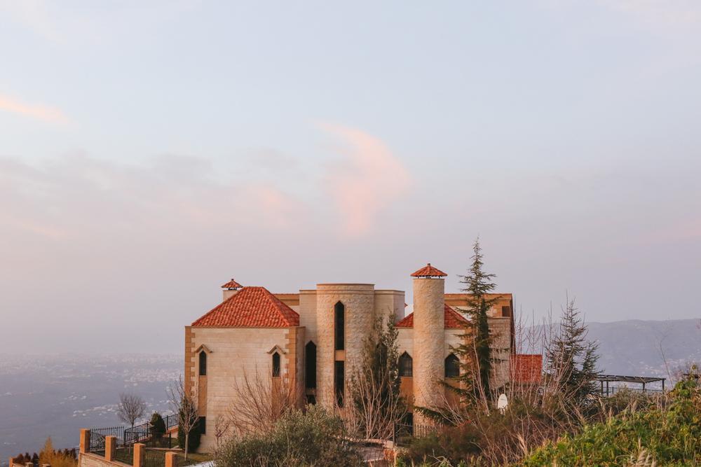architecture miziara (8)