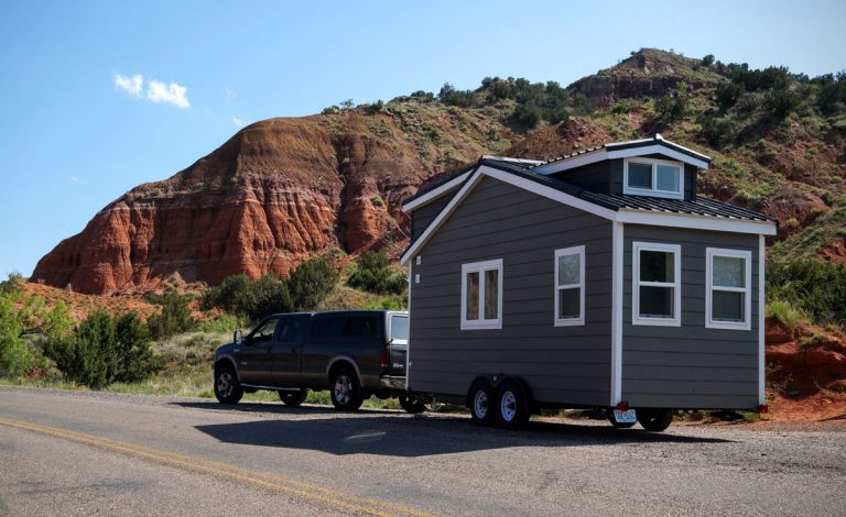 charmante tiny house (12)