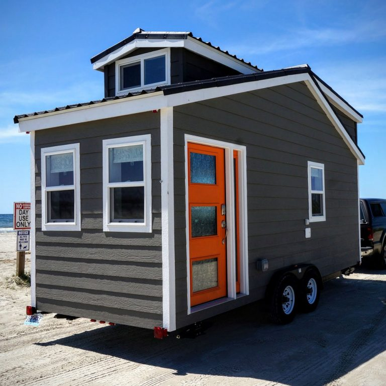 charmante tiny house (3)