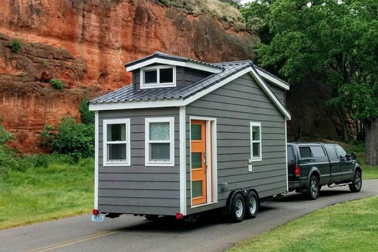 charmante tiny house (4)