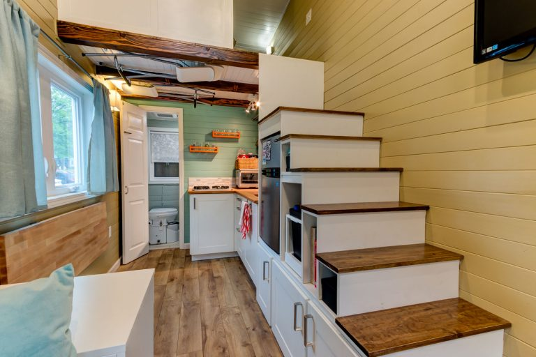 charmante tiny house (5)