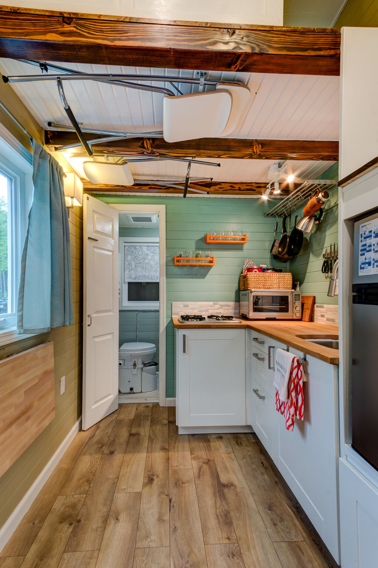 charmante tiny house (9)