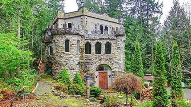 chateau etat de washington (1)