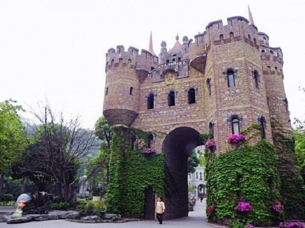 chateaux chine (7)