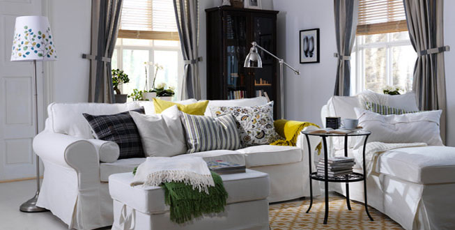 Ikea Interior Design Ideas Source