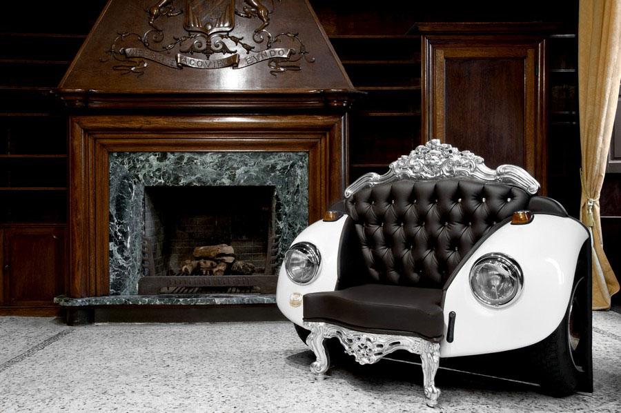 fauteuil beetle baroque (3)