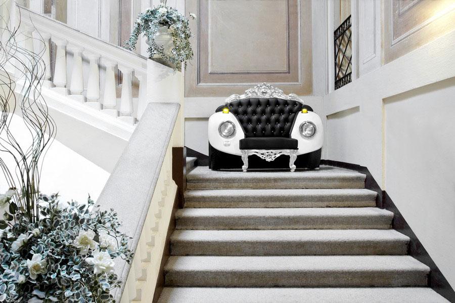 fauteuil beetle baroque (4)