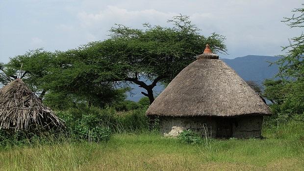 hutte éthiopie (2)