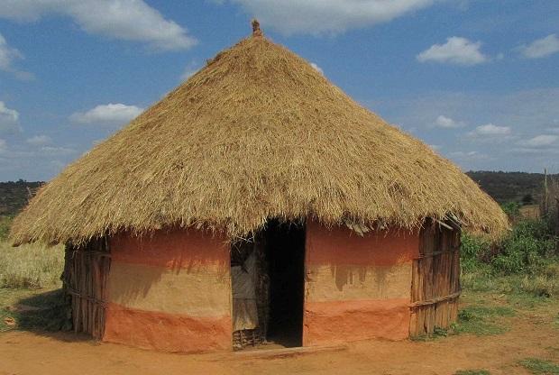 hutte éthiopie (3)