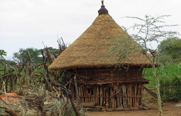 hutte éthiopie (4)