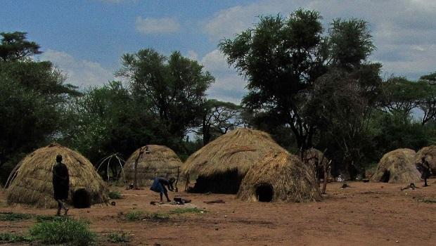 hutte éthiopie (6)