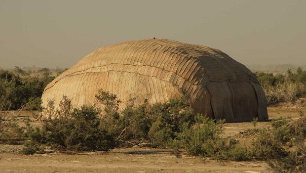 hutte éthiopie (7)