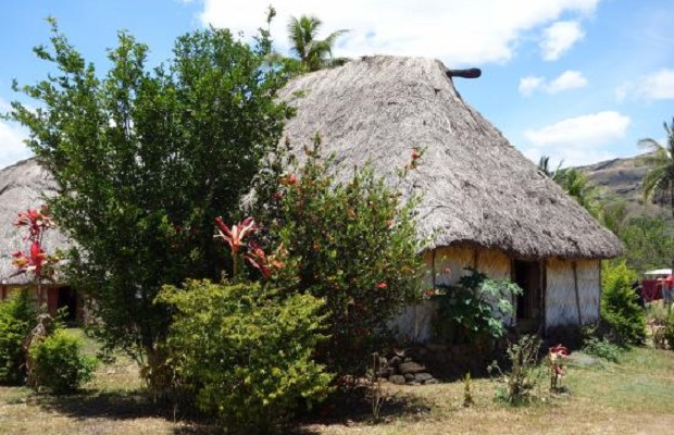 hutte navala 1