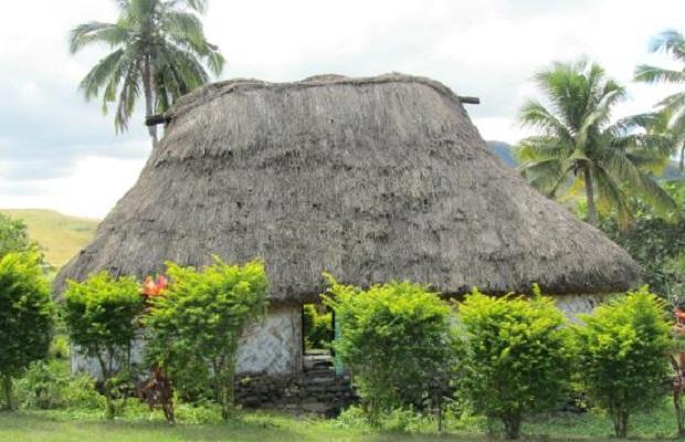 hutte navala 2