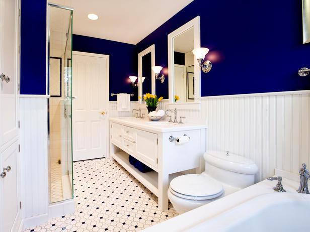 idées salle de bains (1)