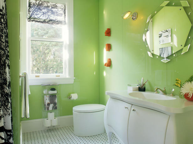 idées salle de bains (2)