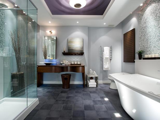 idées salle de bains (3)