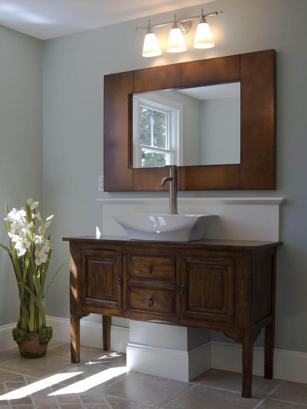 idées salle de bains (6)