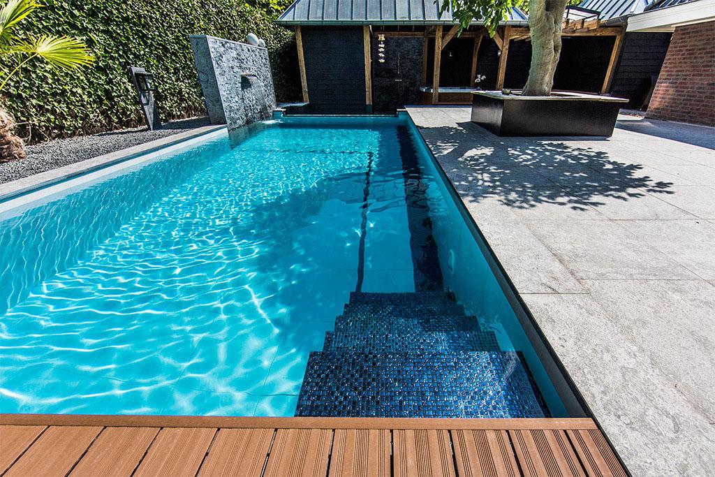 jardin avec piscine en verre (9)