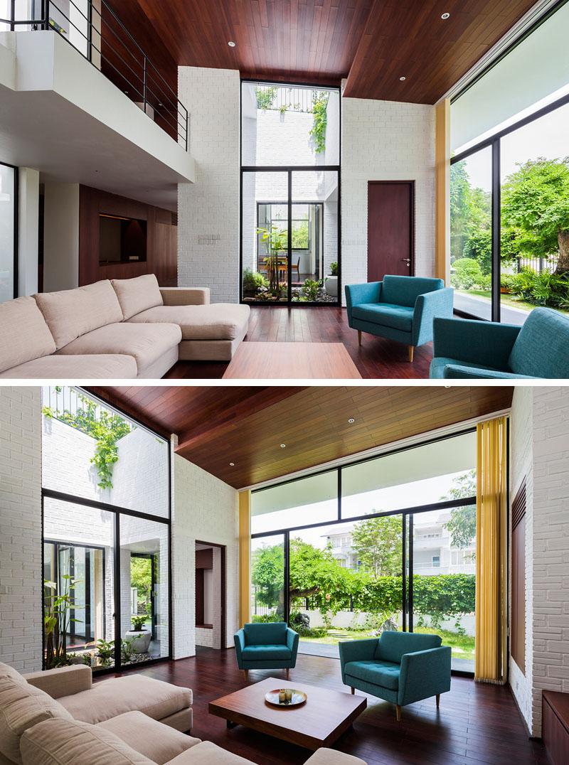 jardin terrasse toit maison 4
