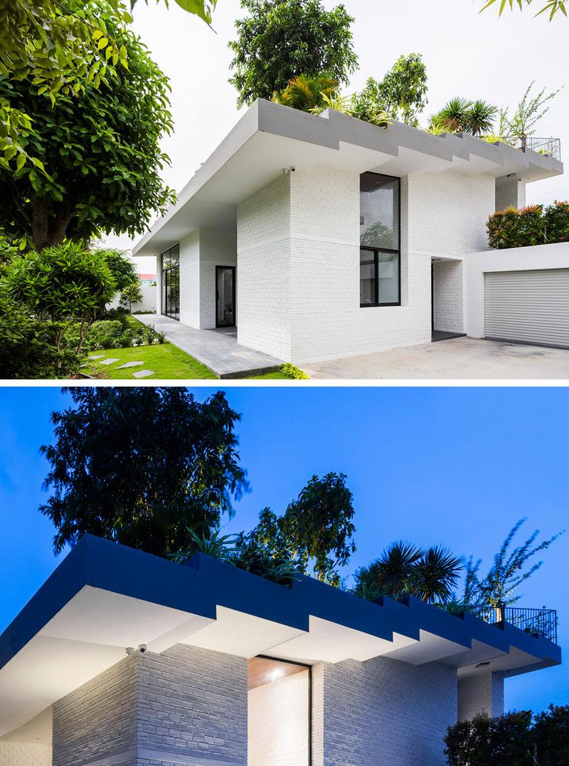jardin terrasse toit maison 5