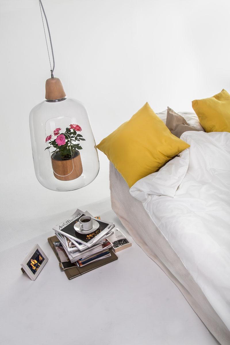 lampe milo (4)