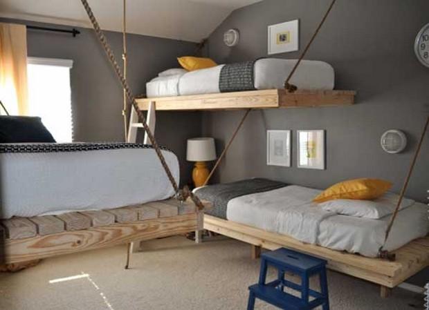 lits superposés (10)