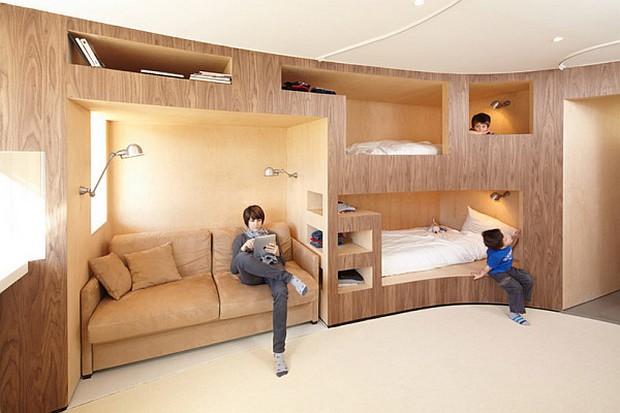 lits superposés (12)