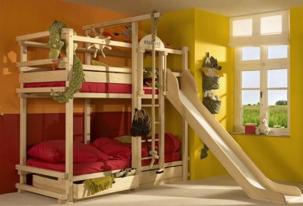 lits superposés (13)