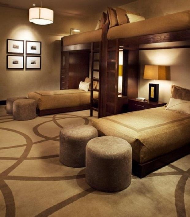 lits superposés (14)
