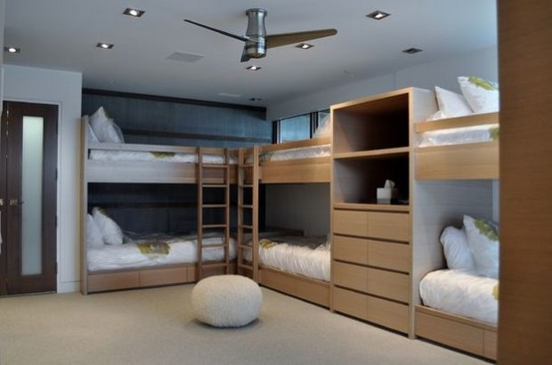 lits superposés (15)