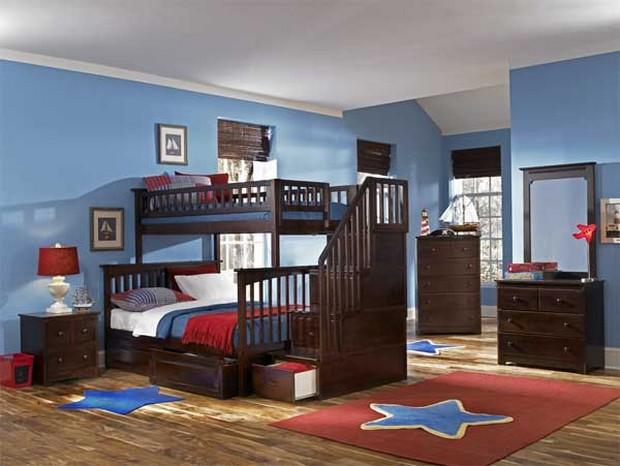 lits superposés (16)