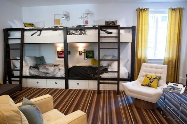 lits superposés (19)