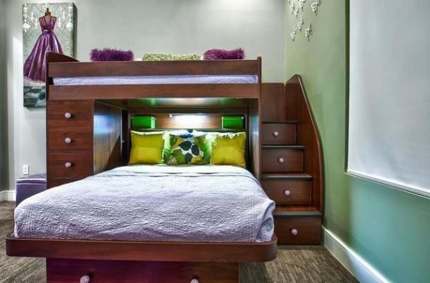 lits superposés (21)