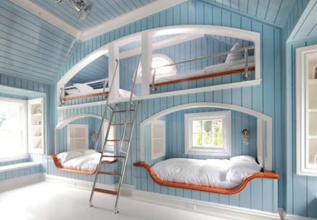lits superposés (5)