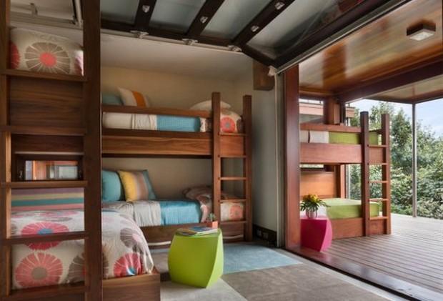 lits superposés (6)
