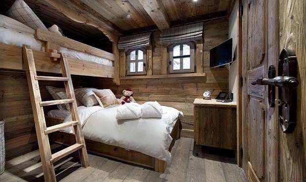 lits superposés (7)