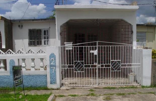 maison Jamaique 12
