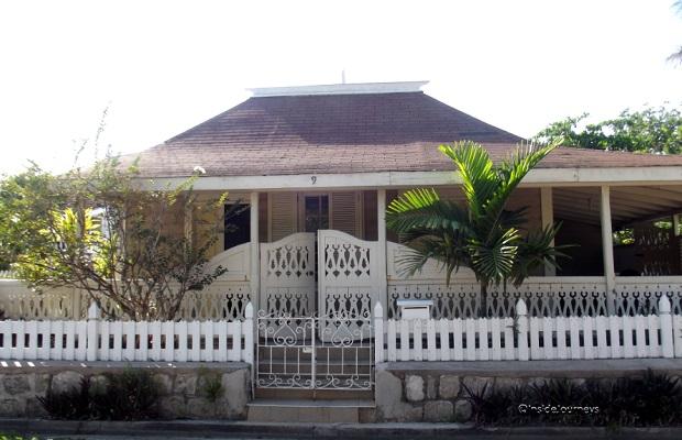 maison Jamaique 7