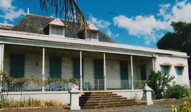 maison creole maurice 6