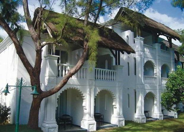 maison creole maurice 7
