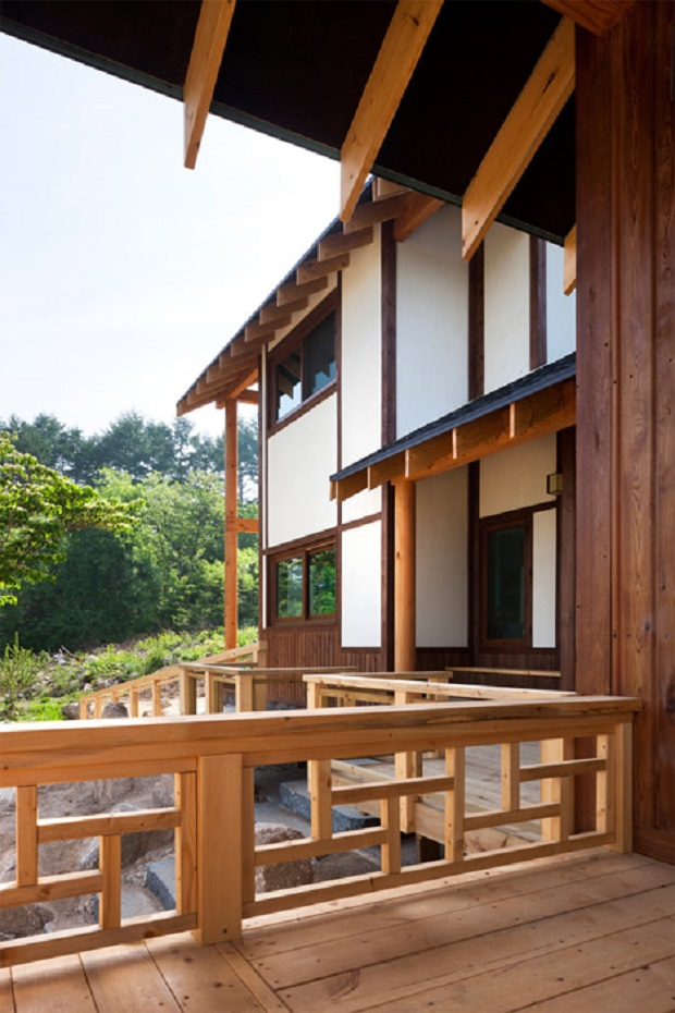 maison inspiration corée (11)